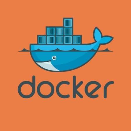 Docker come creare un'immagine basata su NodeJs