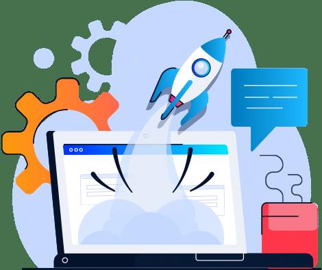 marketing online software aziendali
